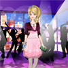 Fabulous at Prom Dress Up A Free Dress-Up Game