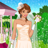 Precious Bride Dress Up Iluvdressup A Free Dress-Up Game