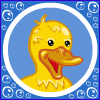 QuackTheDuck A Free Action Game