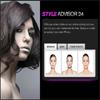 styleadvisor24 - small