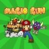 Mario Run A Free Action Game