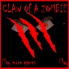 Claw of a zombie A Free Action Game