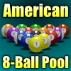 American 8-Ball Pool A Free Action Game