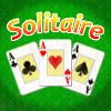 Vegas Solitaire TriPeaks A Free BoardGame Game
