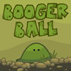 Booger Ball A Free Action Game