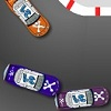 Car Racing Challenge 2013