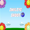 Play Smileys Shoot A Free Action Game