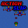 Action Slip A Free Action Game