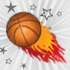 Street Basket A Free Action Game