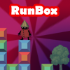 Run Box A Free Action Game