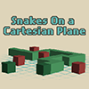 Snakes On a Cartesian Plane