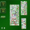 Super Mahjong A Free BoardGame Game