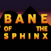 Bane of the Sphinx A Free Action Game