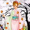 Best kimono dress up