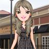 Polka Dots Fashion A Free Dress-Up Game
