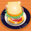 Deli Sandwiches A Free Education Game