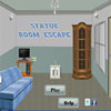 Statue Room Escape A Free Adventure Game