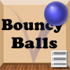 Bouncy Balls A Free Puzzles Game