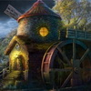 Mystery of the old  House 2 A Free Adventure Game