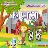 pa_dangen_dk A Free Shooting Game