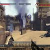 flash game online, Shoot`em up and protect the civilian otherwise terrorists have a chance to shoot you, cool graphics, great game!