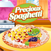 Precious Spaghetti GG4U