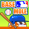 Basemole A Free Action Game