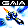 GAIA Galactic Racing A Free Driving Game