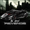 The Street Revenge A Free Action Game