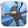 Play the role of a hungry, skydiving ninja living life to the extreme. Blast your way through over 40 levels of zombie slashing action. Awesome sound track! Over 130 challenges!