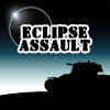 Eclipse Assault A Free Action Game