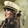 ragdoll bieber in pirate bay A Free Action Game