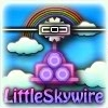 New LittleSkywire 1