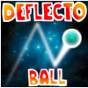 DeflectoBall A Free Action Game