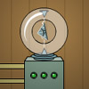Submachine 1 A Free Puzzles Game