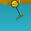 Under Water Fishing A Free Action Game