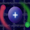 Electrons A Free Action Game