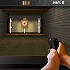 Pistol Training A Free Shooting Game