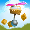 New Land A Free Puzzles Game