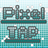 PixelTap A Free Action Game