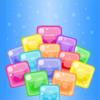 Blockapica A Free Puzzles Game