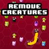 Remove Creatures