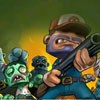 Soldier Vs Zombies A Free Shooting Game