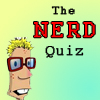 The NERD Quiz A Free Other Game