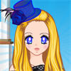 European Classical Clothes A Free Dress-Up Game