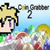Coin Grabber 2 A Free Action Game