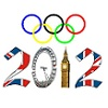 London 2012 Olympics Quiz A Free Education Game