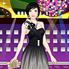 Rose party dress up A Free Dress-Up Game