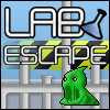 Lab Escape A Free Action Game