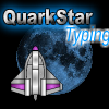 QuarkStar Typing A Free Education Game
